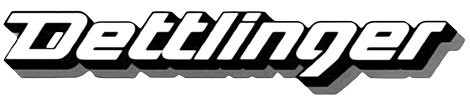 Dettlinger Freiburg Logo